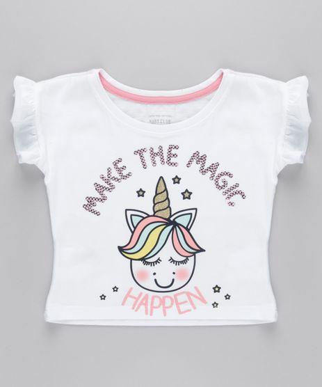 Blusa--Make-The-Magic--com-Paetes-Branca-8733633-Branco_1