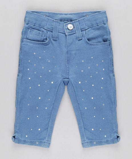 Calca-Jeans-com-Metalizado-Azul-Medio-8798711-Azul_Medio_1
