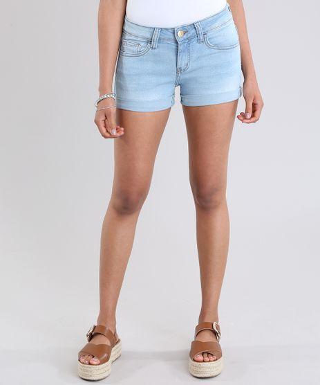 Short-Jeans-Reto-Azul-Claro-8250215-Azul_Claro_1