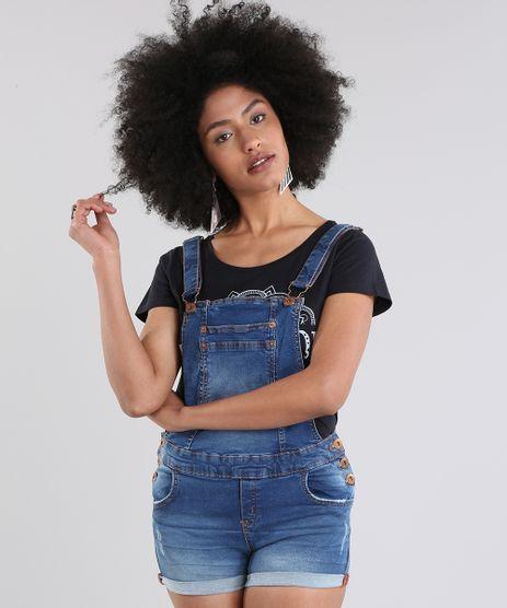 Jardineira-Jeans-Azul-Escuro-8789443-Azul_Escuro_1