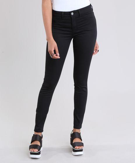 Calca-Super-Skinny-Energy-Jeans-Preta-8878611-Preto_1