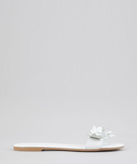 Rasteira-com-Flores-Branca-8825268-Branco_1