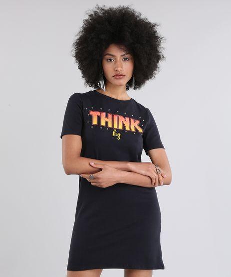 Vestido--Think--com-Tachas-Preto-8745027-Preto_1