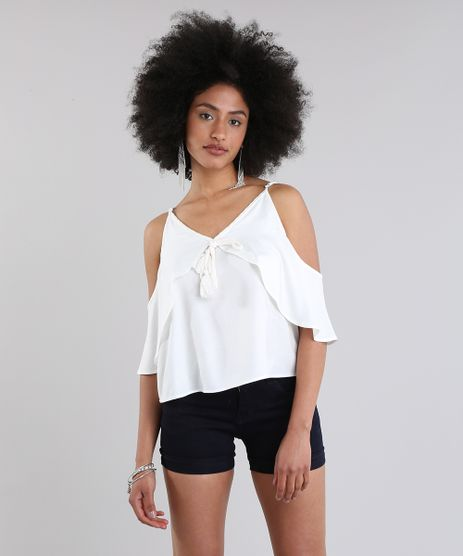 Blusa-Open-Shoulder-Off-White-8717534-Off_White_1
