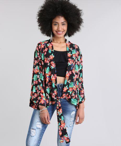 Capa-Estampada-Floral-Preto-8722754-Preto_1