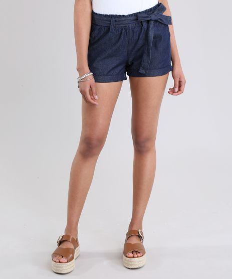 Short-Jeans-Clochard-Azul-Escuro-8518793-Azul_Escuro_1