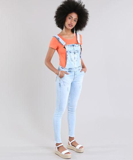 Macacao-Jeans-Azul-Claro-8781769-Azul_Claro_1