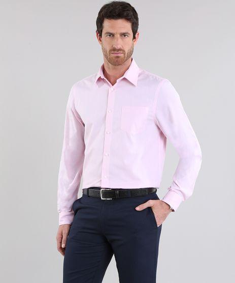 Camisa-Comfort-Rosa-Claro-8638011-Rosa_Claro_1