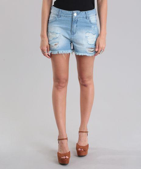 Short-Jeans-Boyshort-Destroyed-Azul-Claro-8780347-Azul_Claro_1