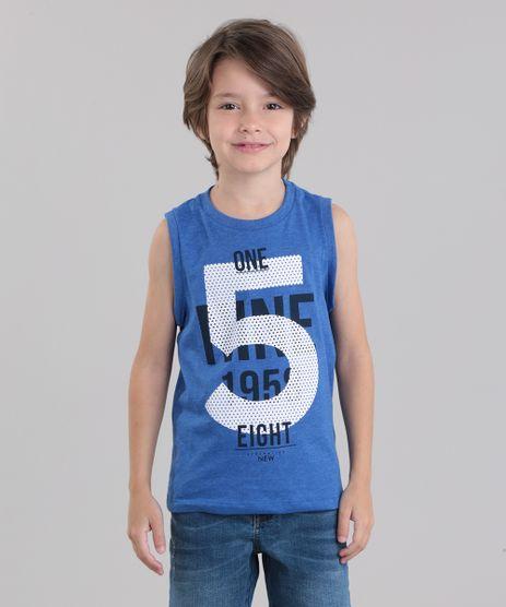 Regata--5--Azul-8788639-Azul_1