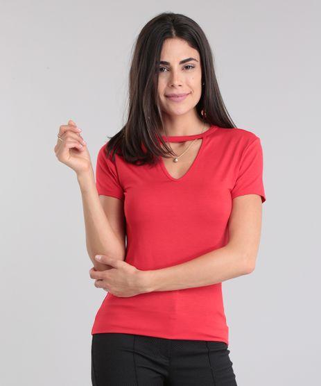 Blusa-Basica-Choker-Vermelha-8709760-Vermelho_1