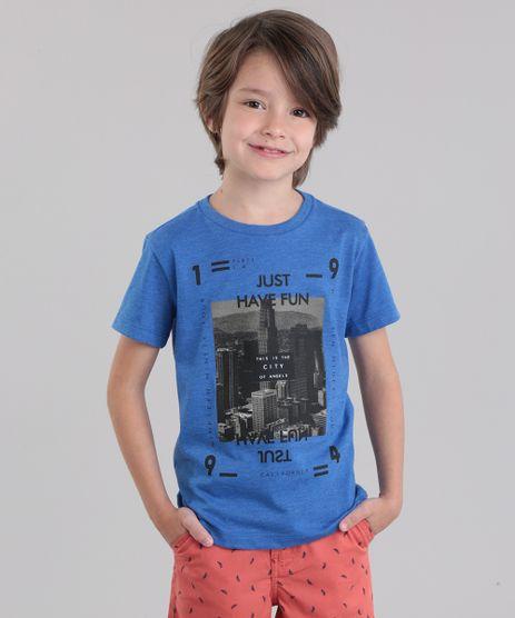 Camiseta--Just-Have-Fun--Azul-8788441-Azul_1