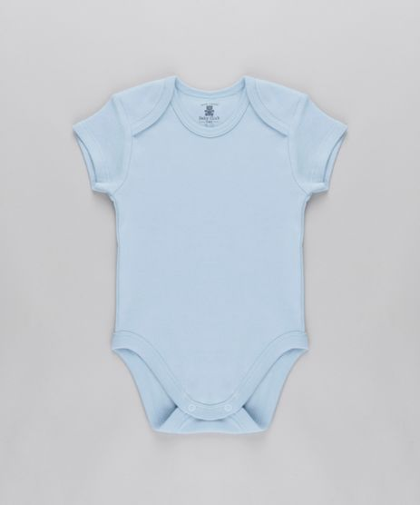 Body-Basico-em-Algodao---Sustentavel-Azul-Claro-8725631-Azul_Claro_1