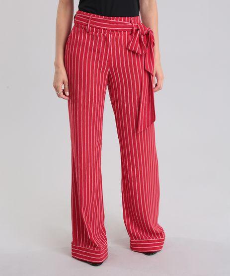 Calca-Pantalona-Listrada-Vermelha-8694042-Vermelho_1