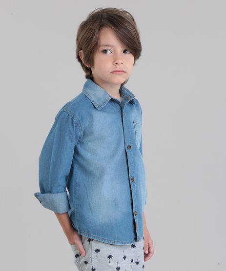Camisa-Jeans-Azul-Medio-8889228-Azul_Medio_1