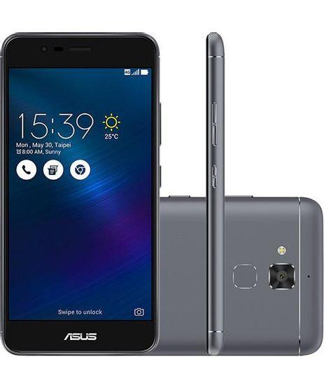 Smartphone-Asus-Zenfone-3-Max-ZC553KL-32G-cinza-8674703-Cinza_1