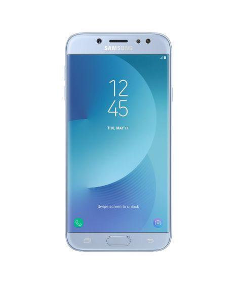 a95c9f329 Smartphone Samsung J730G Galaxy J7 PRO 64GB Open Azul - cea