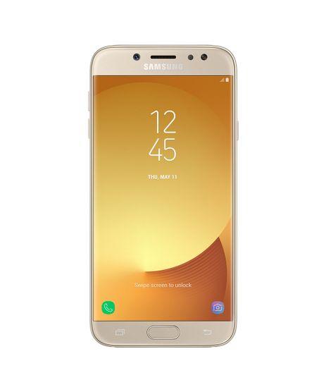 Smartphone-Samsung-J730G-Galaxy-J7-PRO-64GB-Open-Dourado-8919167-Dourado_1