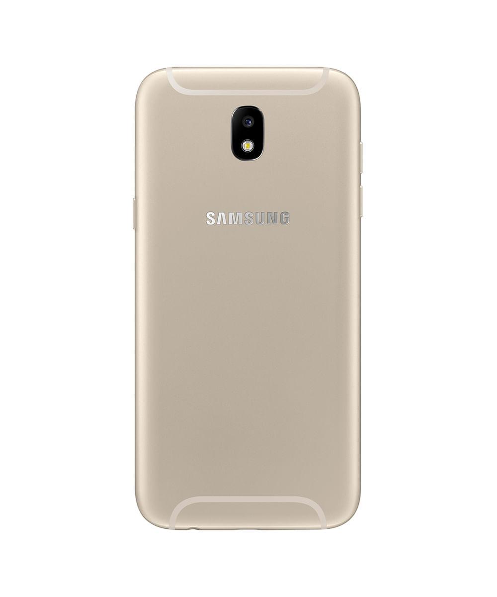 8d4e4c1d0 Smartphone Samsung J730G Galaxy J7 PRO 64GB Open Preto. Produto  indisponível. Cor  Preto