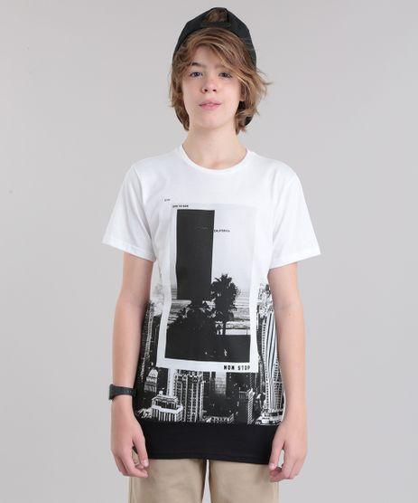 Camiseta-Longa--Los-Angeles-California--Branca-8818952-Branco_1