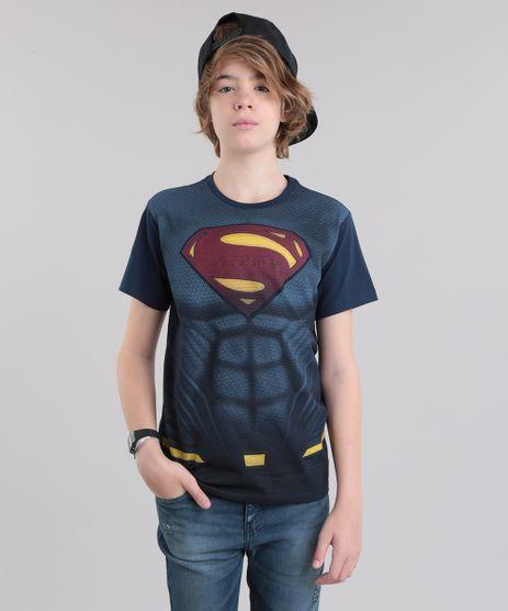 Camiseta-Batman-X-Superman-Azul-Marinho-8305784-Azul_Marinho_1