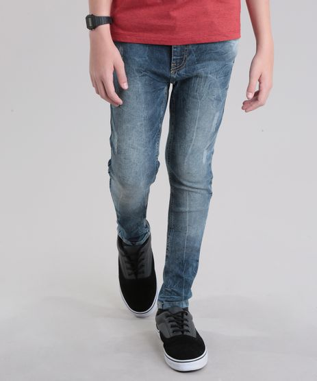 Calca-Jeans-Skinny-Azul-Medio-8808285-Azul_Medio_1