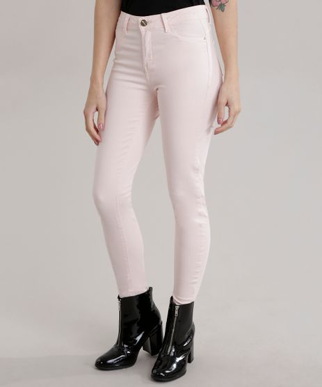 Calca-Super-Skinny-Sawary-Rosa-Claro-8702740-Rosa_Claro_1