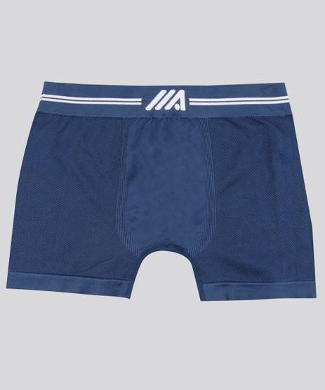 Cueca-Boxer-sem-Costura-Ace-Azul-Marinho-8521759-Azul_Marinho_1