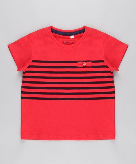 Camiseta-com-Listras-Vermelha-8523251-Vermelho_1
