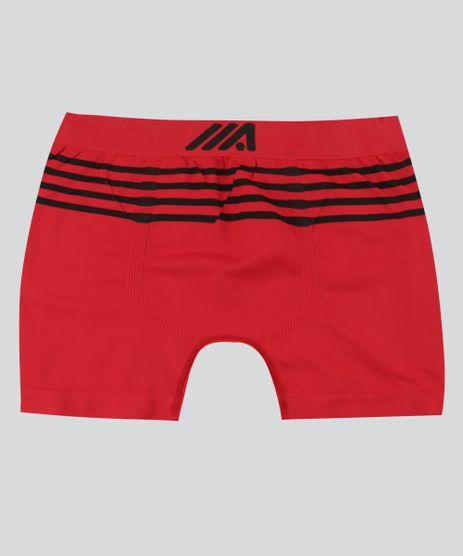Cueca-Boxer-Ace-Sem-Costura-Vermelha-8338952-Vermelho_1