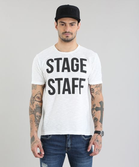 Camiseta--Stage-Staff--em-Moletom-Off-White-8763054-Off_White_1