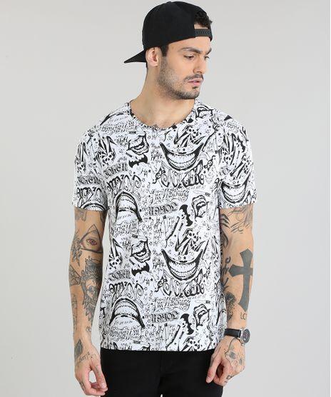Camiseta-Estampa-Coringa-Branca-8758232-Branco_1