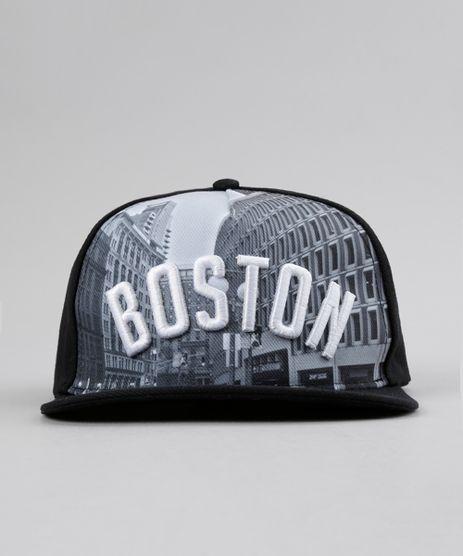 Bone-com-Bordado--Boston--Preto-8833481-Preto_1