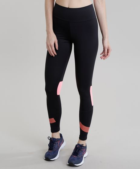 Calca-Legging-Ace-com-Recortes-Preta-8808902-Preto_1