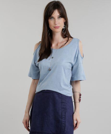 Blusa-Open-Shoulder-em-Suede-Azul-Claro-8808199-Azul_Claro_1