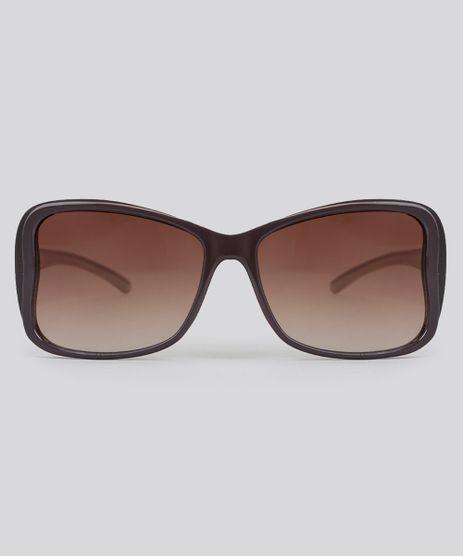 Oculos-de-Sol-Quadrado-Feminino-Oneself-Roxo-8519515-Roxo_1