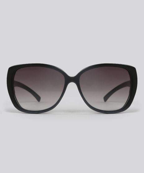 Oculos-de-Sol-Quadrado-Feminino-Oneself-Preto-8562445-Preto_1