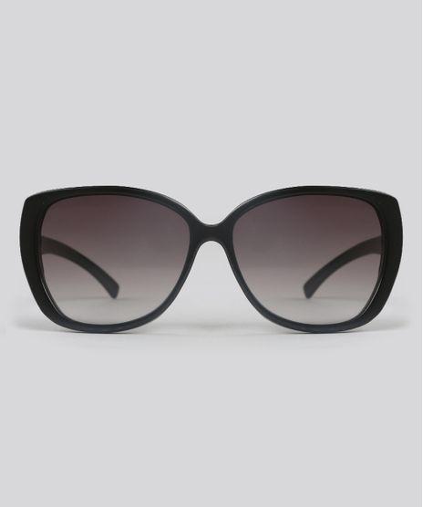 Oculos-de-Sol-Quadrado-Feminino-Oneself-Preto-8562445- 0292214909