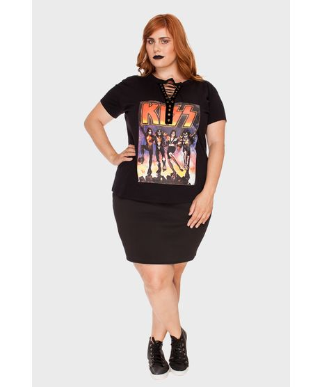 //www.cea.com.br/camiseta-chocker-kiss-band-plus-size-2163492/p?idsku=2401948