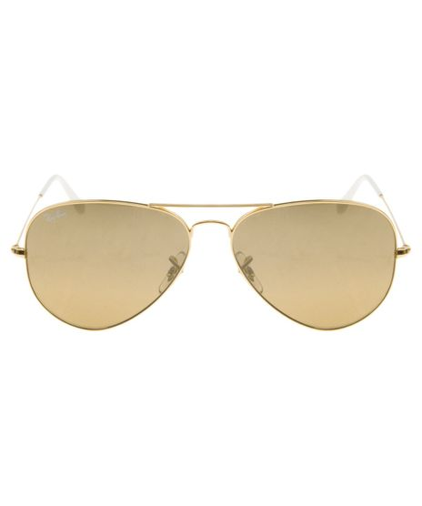 foto-1. Moda Masculina. Adicionar Óculos de Sol Ray Ban Aviator RB3025 ... c95b62b230