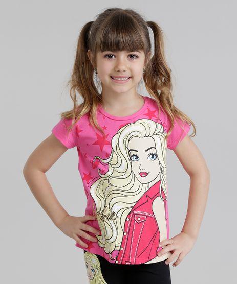 Blusa-Barbie-com-Paetes-Pink-8769940-Pink_1
