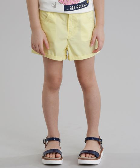 Short-Basico-Amarelo-Claro-8662224-Amarelo_Claro_1