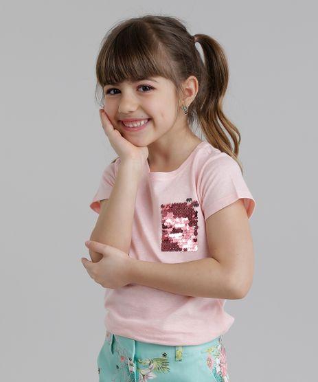 Blusa-com-Paetes-Dupla-Face-Rose-8792428-Rose_1