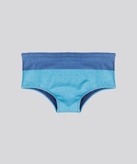 Sunga-Bicolor-Azul-8790463-Azul_1