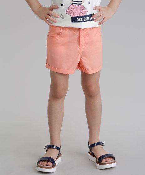 Short-Basico-Coral-8662147-Coral_1