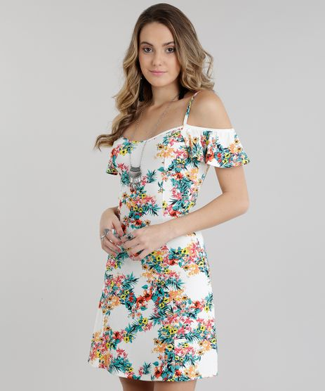 Vestido-Open-Shoulder-Estampado-Floral-Off-White-8809139-Off_White_1