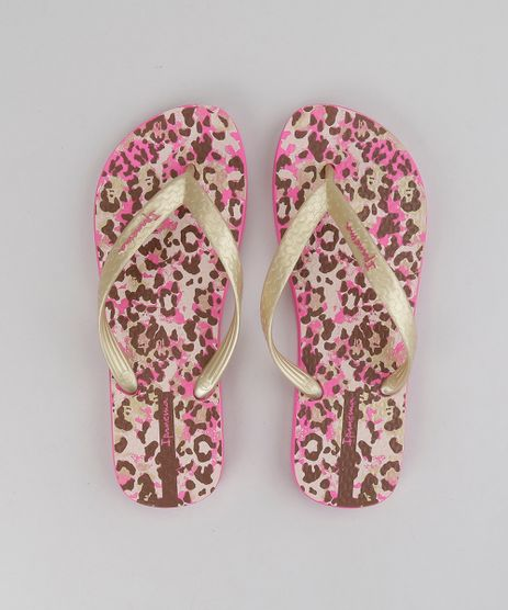 Chinelo-Ipanema-Animal-Print-Pink-8893709-Pink_1