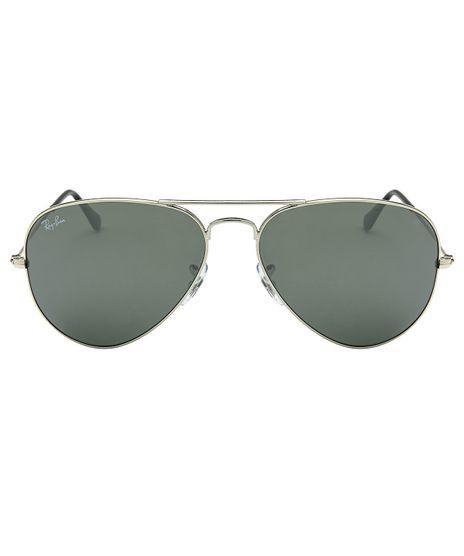 eotica. foto-1. Moda Masculina. Adicionar Óculos de Sol Ray Ban RB3025 -  Espelhado ... 03d9f3cd0e