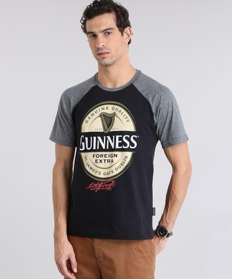 Camiseta-Guinness--Foreign-Extra--Preta-8781856-Preto_1
