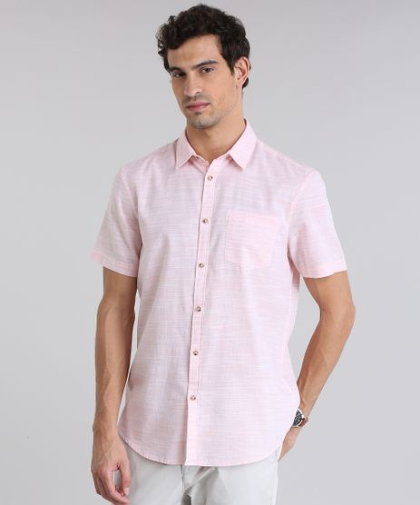 Camisa-Comfort-com-Bolso-Coral-8635569-Coral_1